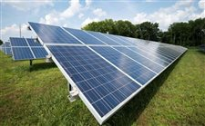 Renewable energy: NIPSCO announces new Indiana-based solar projects in Jasper, White counties